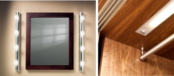 simple-lighting-and-mirror-for-small-bathroom-designs