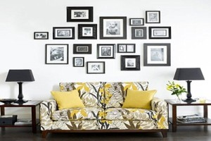 family-picture-gallery-walls