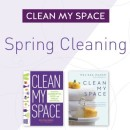Spring Cleaning Free Lists